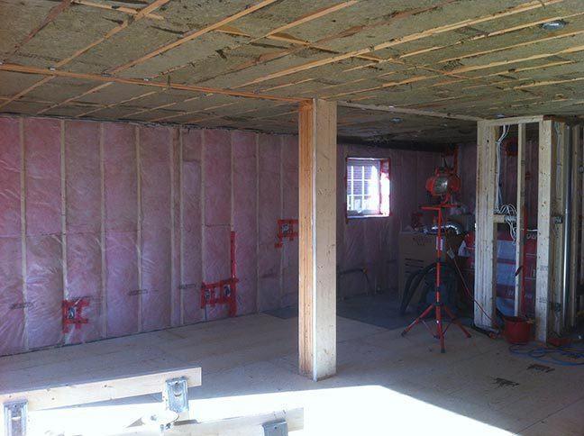 basement-1-lg